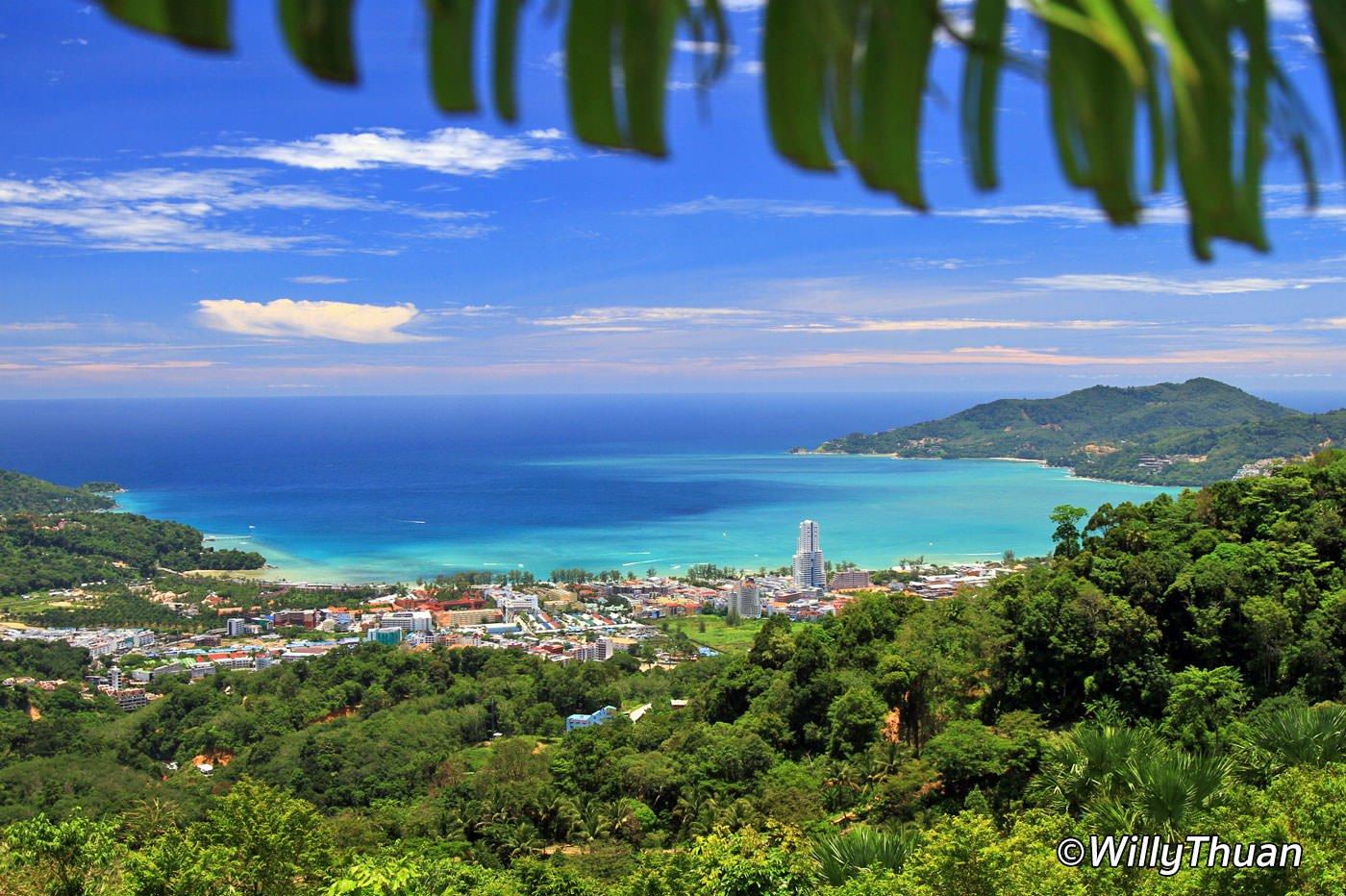 phuket-viewpoints-1